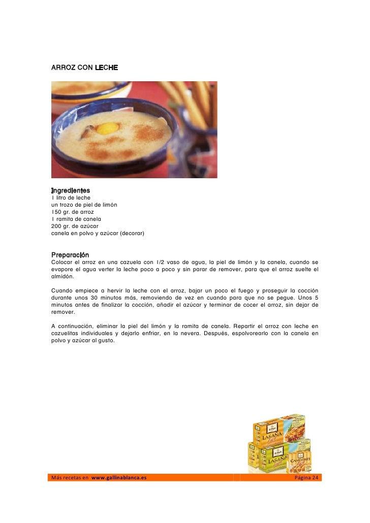 Recetario cocina para ninos for Cocina para ninos
