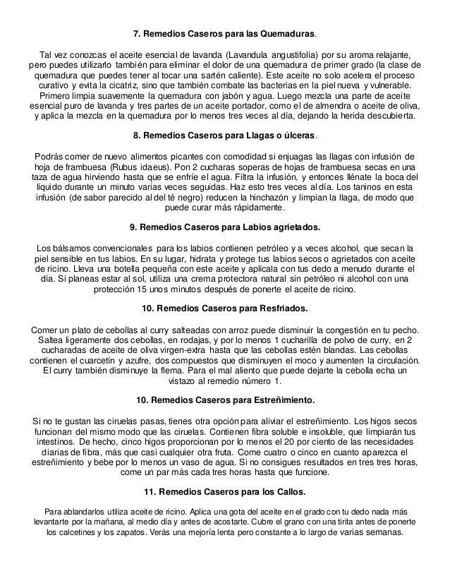 dieta semanal contra acido urico acido urico valores normales en ninos medicamentos para la gota en argentina