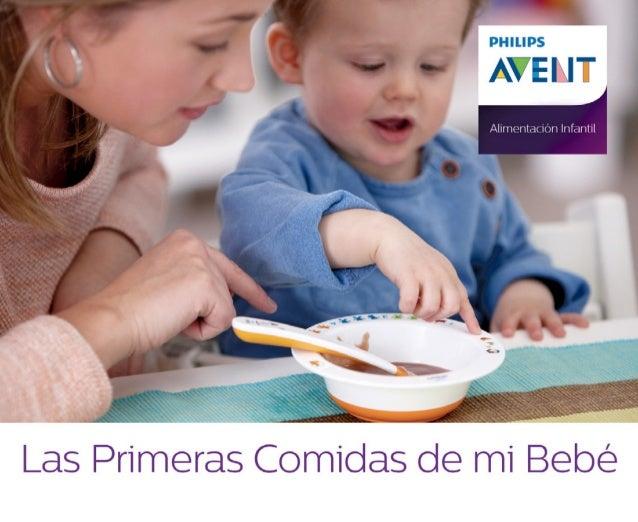 Nuestros expertos Ellis Muñoz, Fundadora de Organic Baby Es amante de la naturaleza y creyente de que una almentación natu...