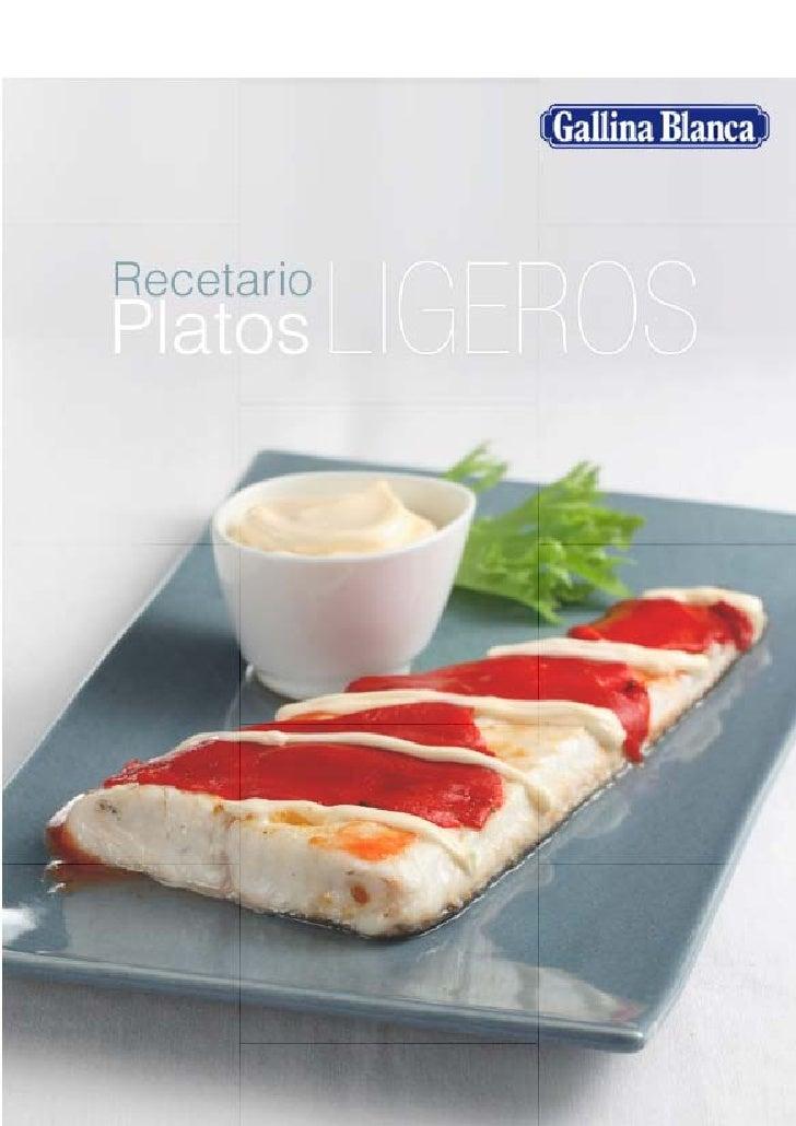 Más recetas en www.gallinablanca.es