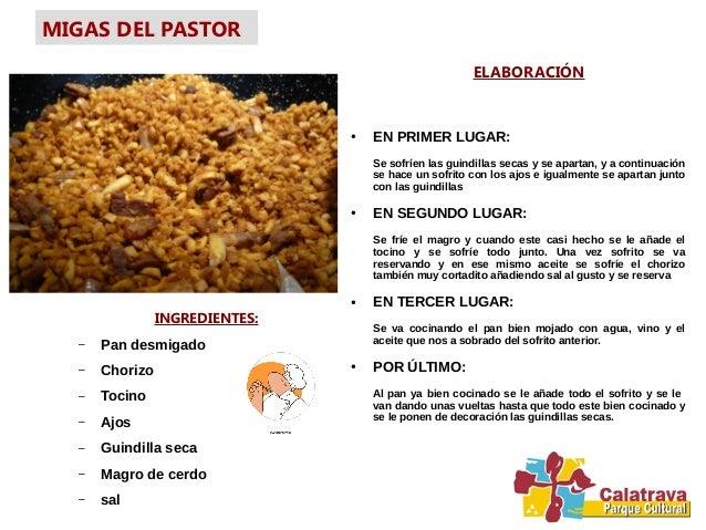 Image Result For Recetas De Cocina Cortas Con Ingre Ntes Y Preparacion