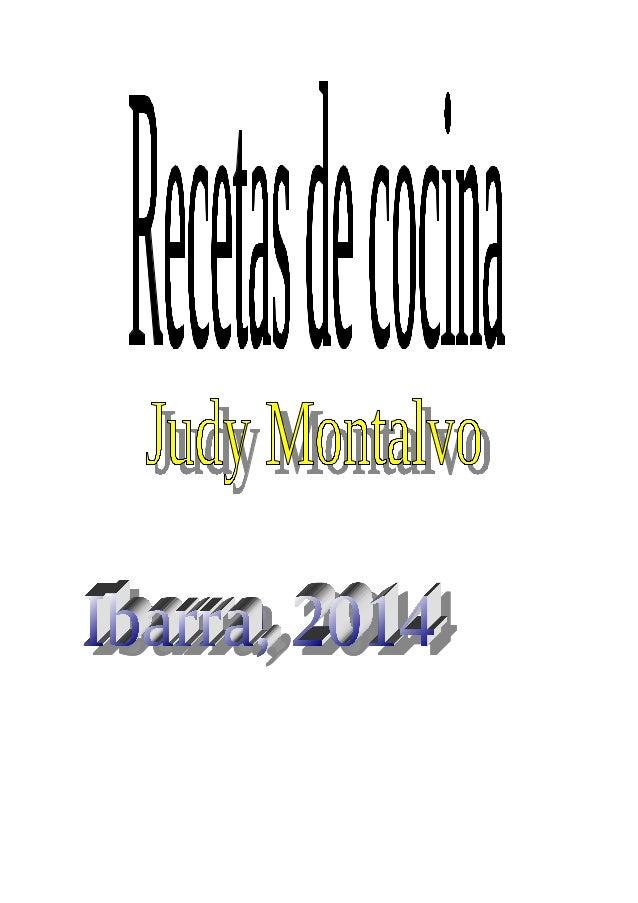 Recetas de cocina Judy Mm  Guatita Ingrediente 500 gr de panza de res - 5 cucharadas de cebolla blanca picada - 4 cucharad...
