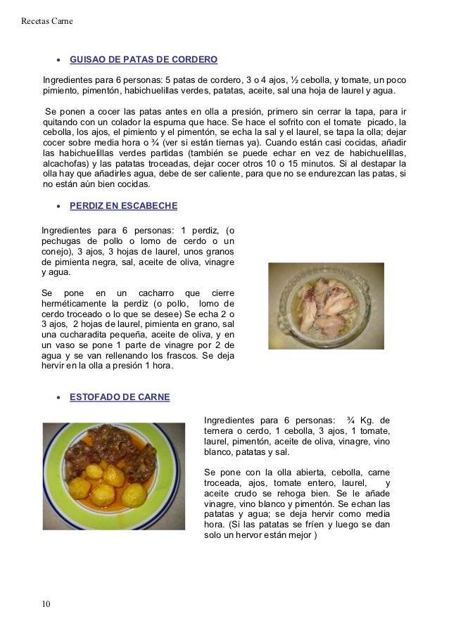 Dorable Hoja Colorante De Cordero Molde - Dibujos Para Colorear En ...