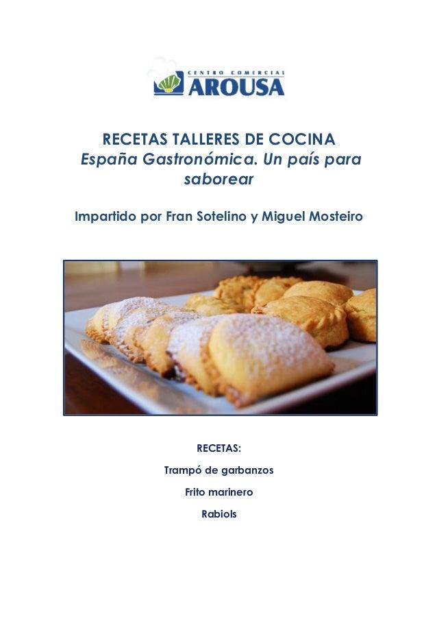 Recetas espa a gastron mica - Kiona asturias ...