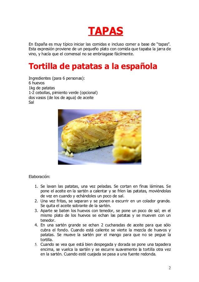 Fotos de desayunos tipicos de guatemala 51