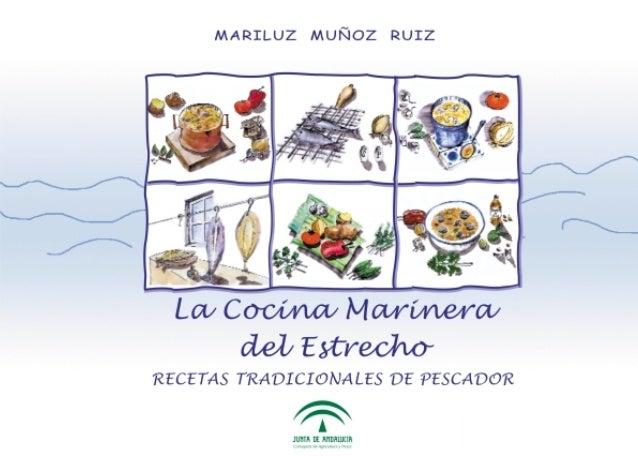Edita:          Consejería de Agricultura y Pesca              JUNTA DE ANDALUCÍA                Equipo Técnico:    Direct...