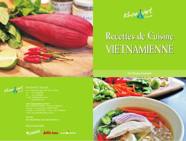 51 rue Hang Quat, Hoan Kiem, Hanoi, Vietnam Teùl : +84 4.39380968 Fax : +84 4.39380969 E-mail: info@khoaviettravel.com han...