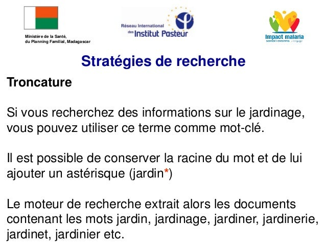 Recherches d articles et de documents sur internet for Jardinerie par internet