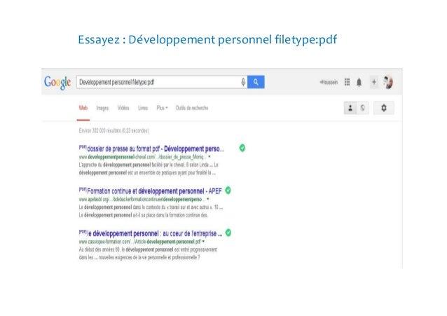Essayez : Business Plan filetype:xls