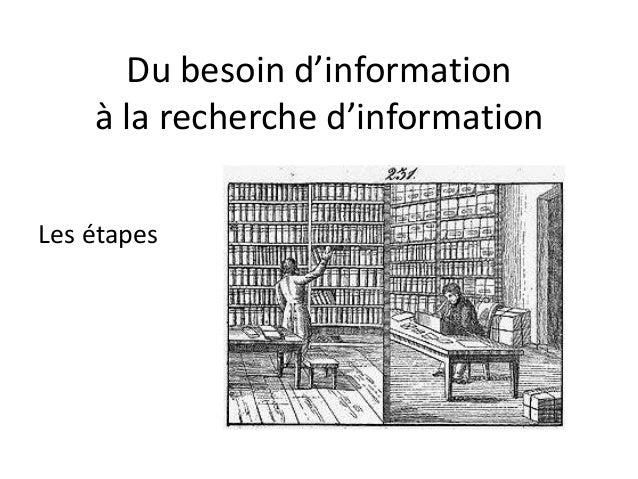 Rechercher l'information Internet versus Réseaux Sociaux PPT Slide 3