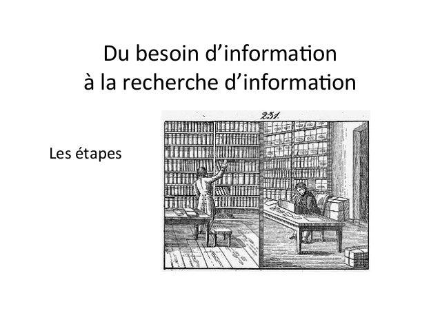 Rechercher l'information Internet versus Réseaux Sociaux (PDF) Slide 3