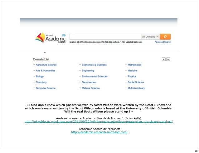 Inurl aspx airfare prices магазин монетка фото