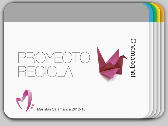 WINTER Template  Maristas Salamanca 2012-13