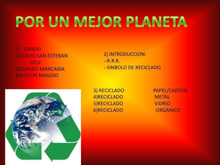 Reciclado (5)