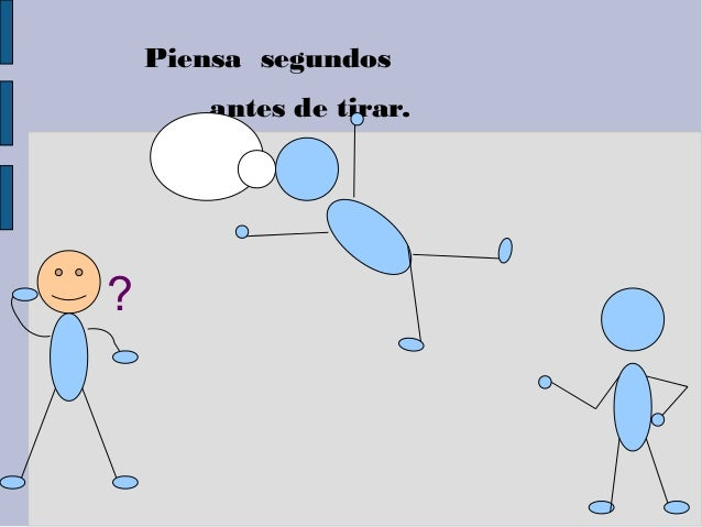 Referencias ●Imágenes: ➔Http//www.gifmania.com ➔Http//www.flickr.com/ ➔Http//www.openclipart.org ●Vídeos: ➔http//www.bli...