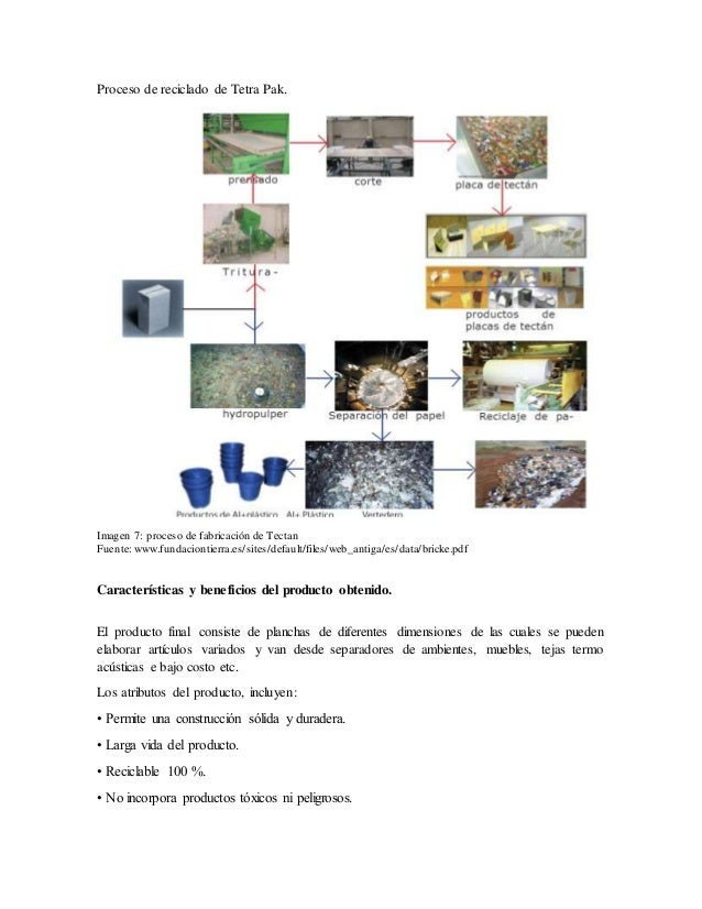 MANUAL DE INDUSTRIAS LACTEAS TETRAPACK PDF