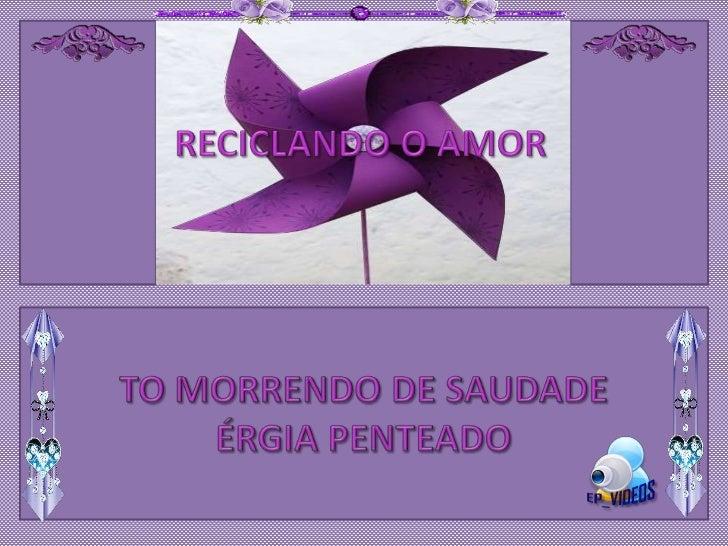 SEMPRE NO MEU                       CORAÇÃO_JOANNA              FORMATAÇÃO_ÉRGIA              PENTEADOhttp://www.youtube.c...