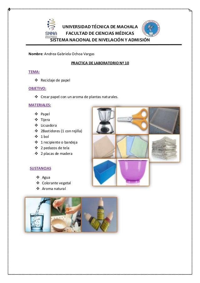 Famoso Colorante De Reciclaje Foto - Dibujos Para Colorear En Línea ...