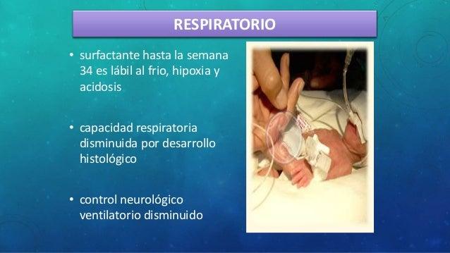 FACTORES QUE FACILITAN LA MADURACION PULMONAR fetales: anemia por transfusión fetal, retardo del crecimiento de un gemelo ...