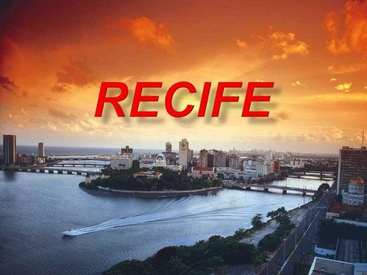 Recife<br />