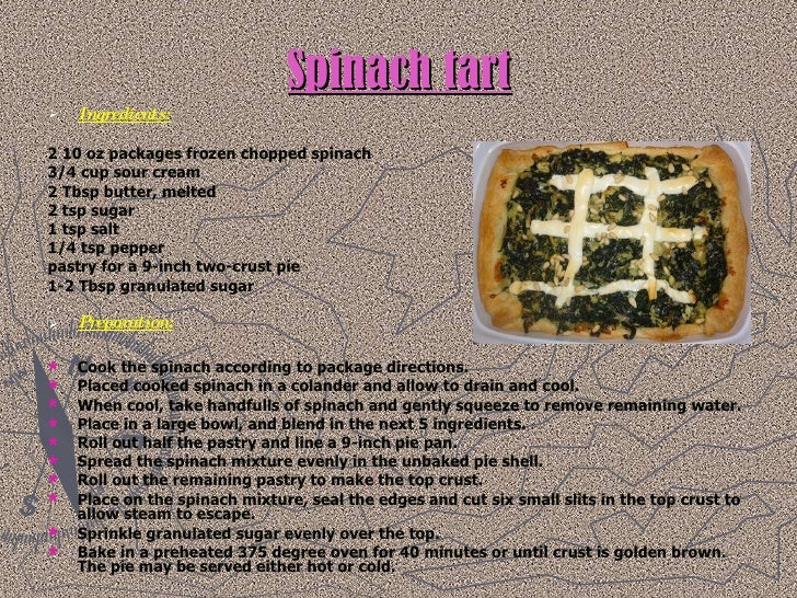 Recipes in the middle ages 8 forumfinder Images
