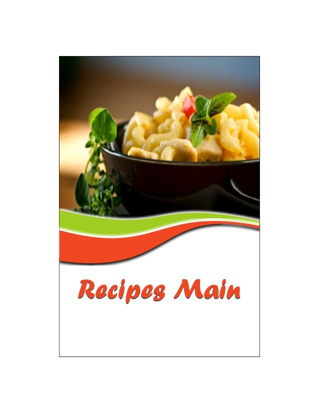 Recipes for diabetes and heart diseases recipes mainrecipes main forumfinder Choice Image