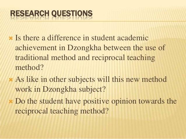 preliminary research paper concept note