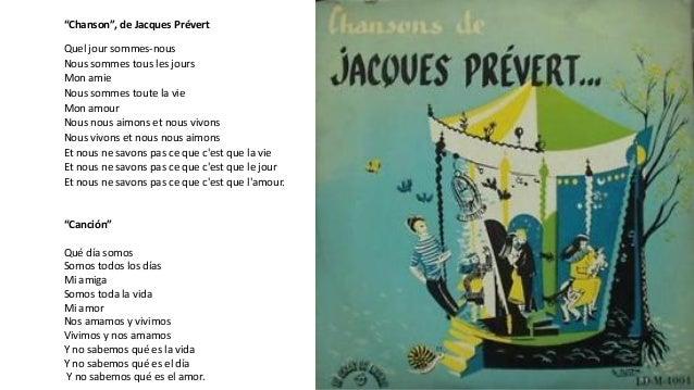 Recital Poético Multilingüepoemas