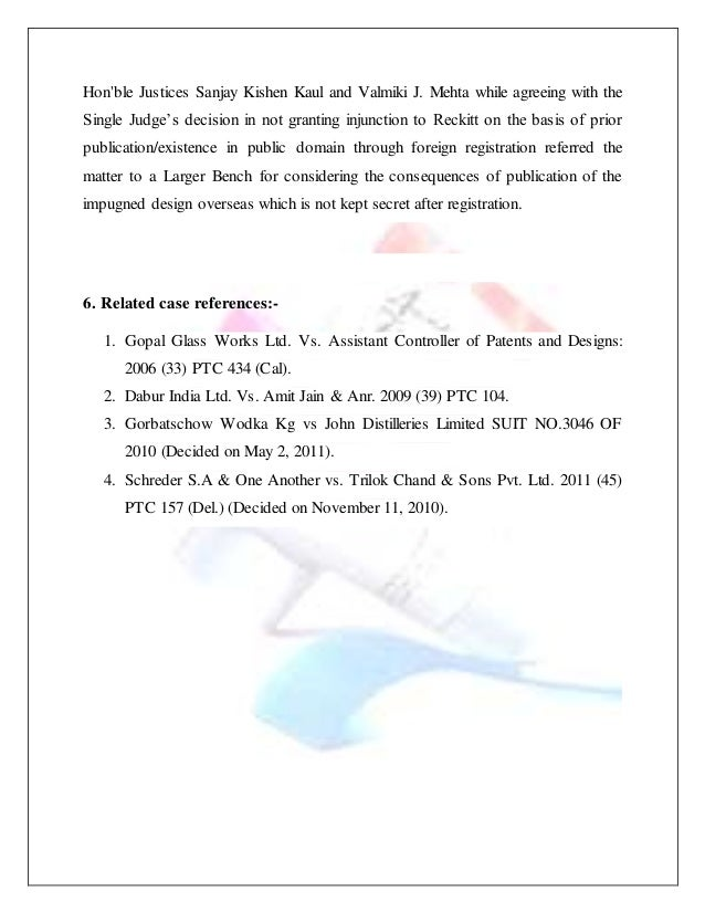 Pet hotel business plan picture 4