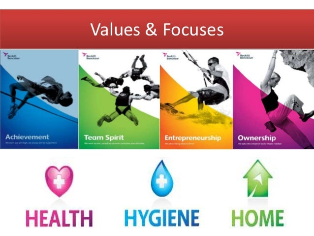 reckitt benckiser fast focused innovation Work focuses on growth and cost fitness strategies as well as sales and  marketing  reckitt benckiser has been extremely successful with its sharply   innovation, for example, it should be building a rapid innovation and  commercialization.