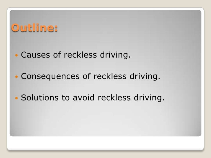 the definition and punishments for reckless driving in delaware and mississippi In this section we provide links to articles on state driving laws there are still penalties and the wheel violates reckless driving laws as well as.