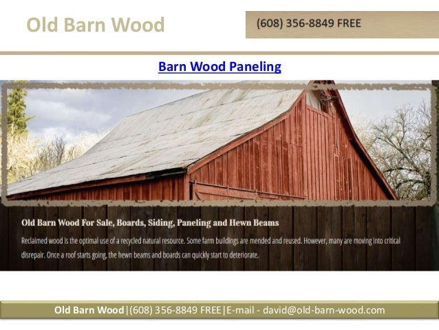 Groovy Reclaimed Barn Wood Furniture Home Interior And Landscaping Mentranervesignezvosmurscom