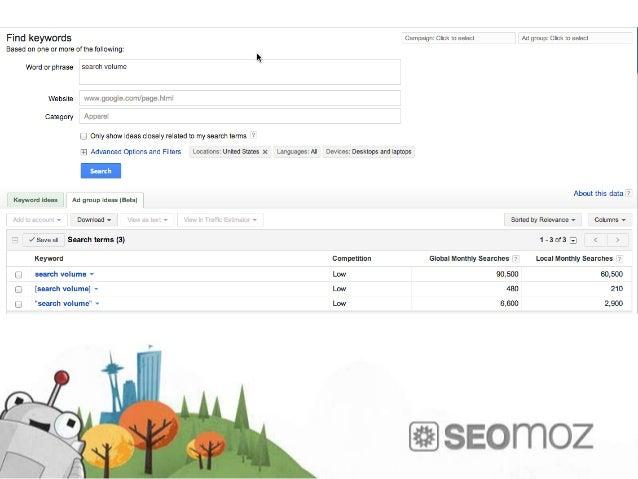 Tutorial To Remove Search.webexplorer.co – Delete Malware ...