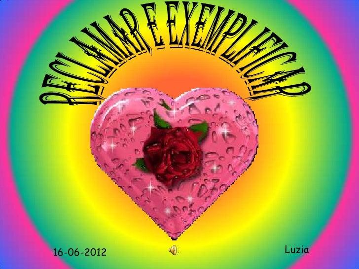 16-06-2012   Luzia