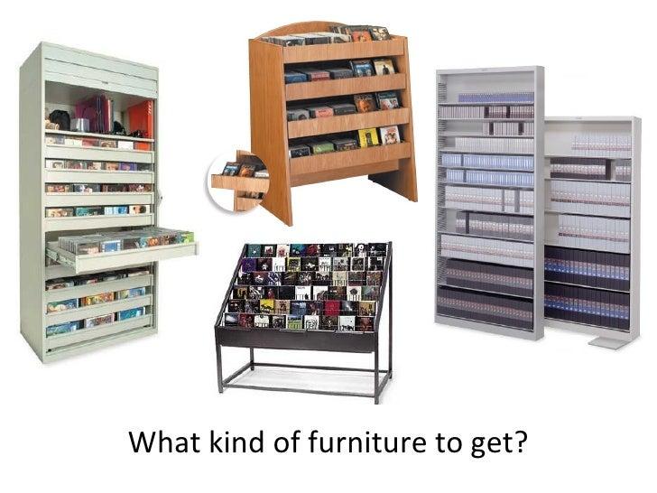 cds furniture. Cds Furniture. What Kind Of Furniture To Get? W D