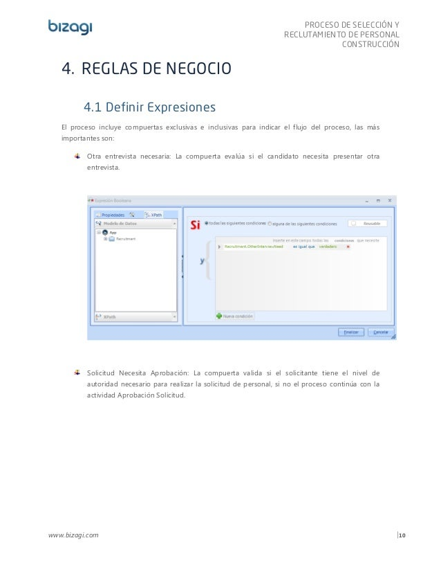 Reclutamiento y selección construcción pdf 2009422617