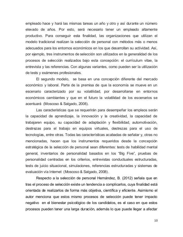 Excelente Reclutador Resume Muestra India Imágenes - Colección De ...