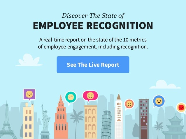 Discover The State of 
