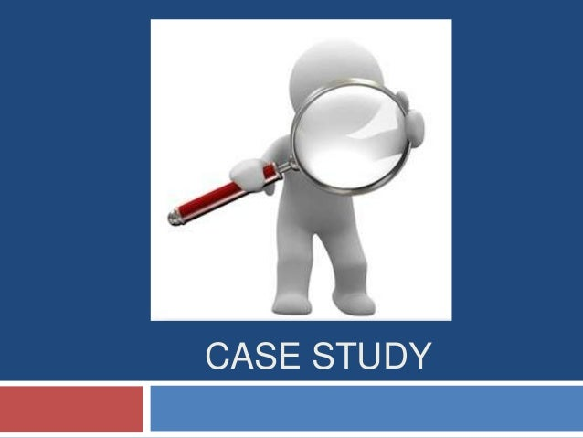 maruti gurgaon case study Case studies for a personal maruti suzuki and canon india do not intend to implement the engagement across the 600 sales outlets and 2,628 workshops.