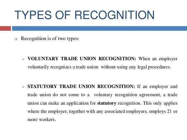 Recognition Of Trade Unions. Fraud Prevention Software Ridgeland Body Shop. Collier County Bail Bonds Prefixes In English. Cluster File System Linux At&t Rewards Center. Benjamin Franklin Plumbing Denver. Start A Virtual Assistant Business. Online Christian Academy Shopping Hero Cart 2. University Of California Online Degrees. Site To Buy Credit Card Maid Service Queens Ny