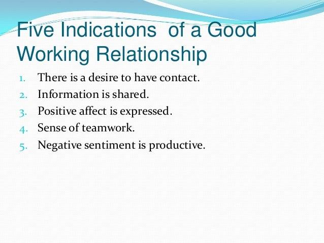 Recognize and control judgemental tendencies