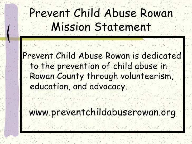 definitions of child abuse and neglect Child neglect is a form of child abuse it occurs when a person who is responsible for the child fails to care for the minor's emotional or physical needs neglect involves not meeting children's basic needs: physical, medical, educational, and emotional emotional neglect is a part of emotional abuse.