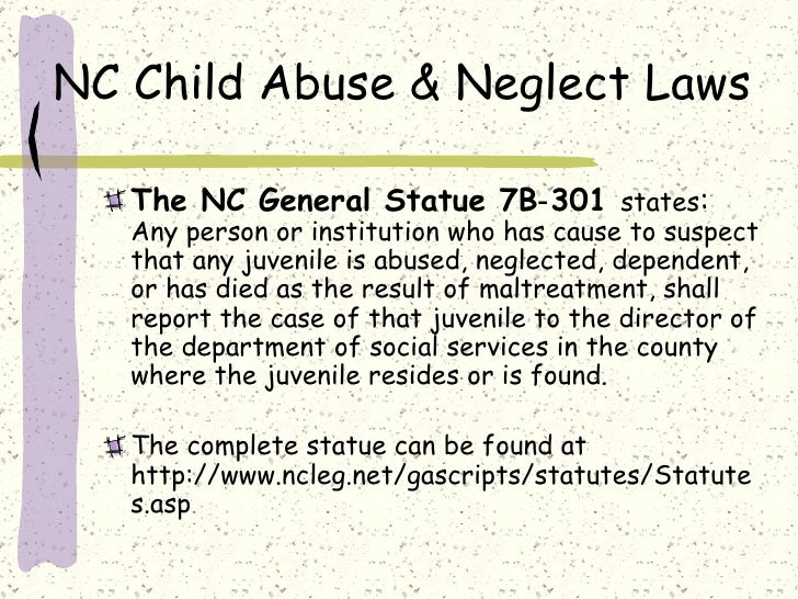 child abuse report Report child abuse to the oregon department of human services (dhs) or a  local police department, county sheriff, county juvenile department, or oregon  state.