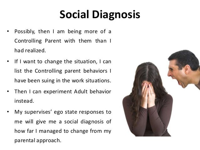 Controlling Parents In Adulthood How To Deal