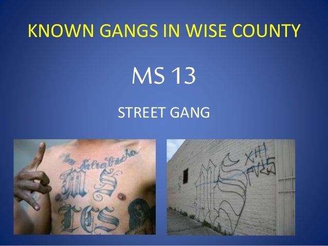 gangs youths affiliations Symbols often ▫ members move from one gang to another, within affiliations ▫  meanings of  parents of juveniles' gang affiliation or membership $50,000.