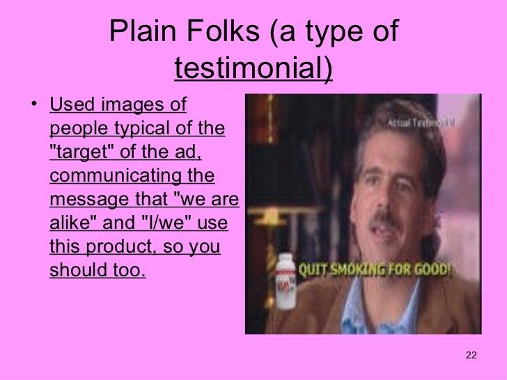 Plain Folks Appeal Www Pixshark Com Images Galleries