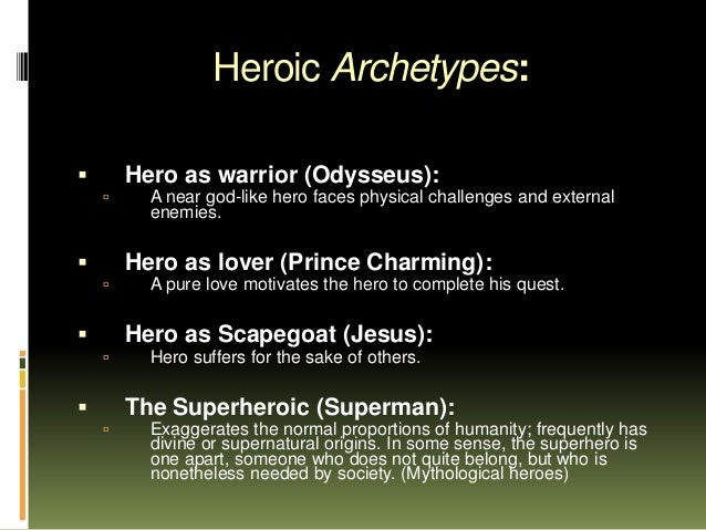 Is Odysseus an Epic hero?