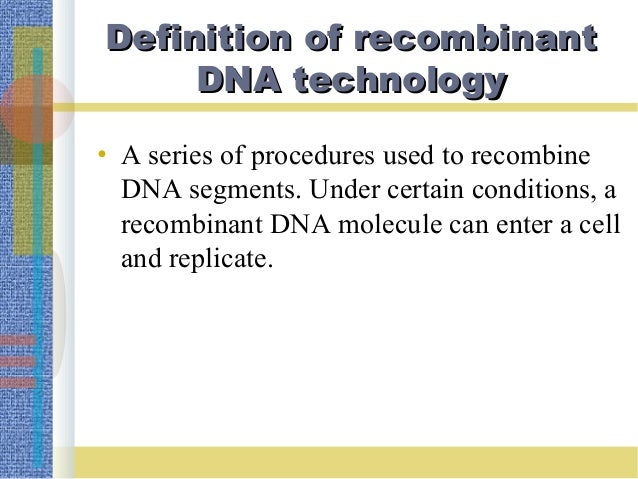 Human insulin from recombinant DNA technology  Science