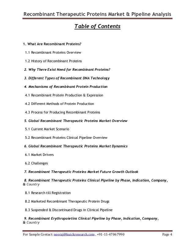 Macromolecular Engineering: Precise Synthesis, Materials Properties,