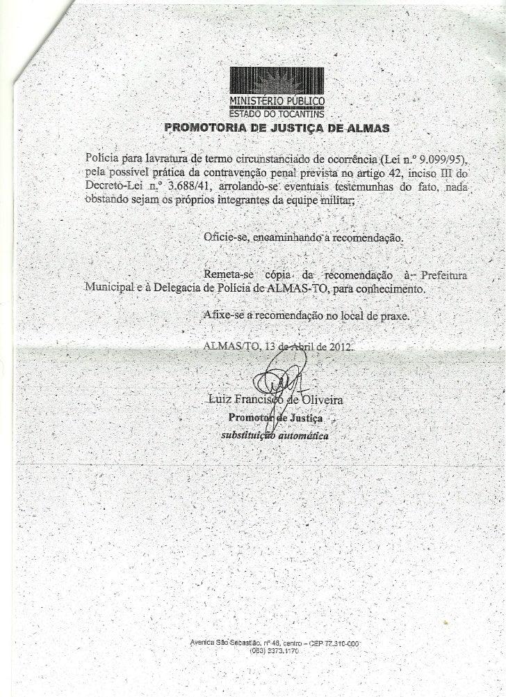 Recomendação 001 2012 som automotivo (4)